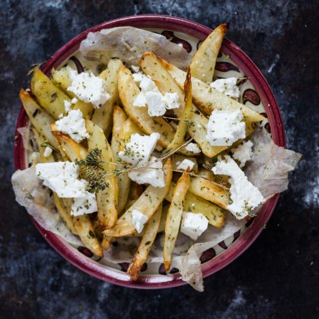 chunky-greek-oven-fries-recipe-2