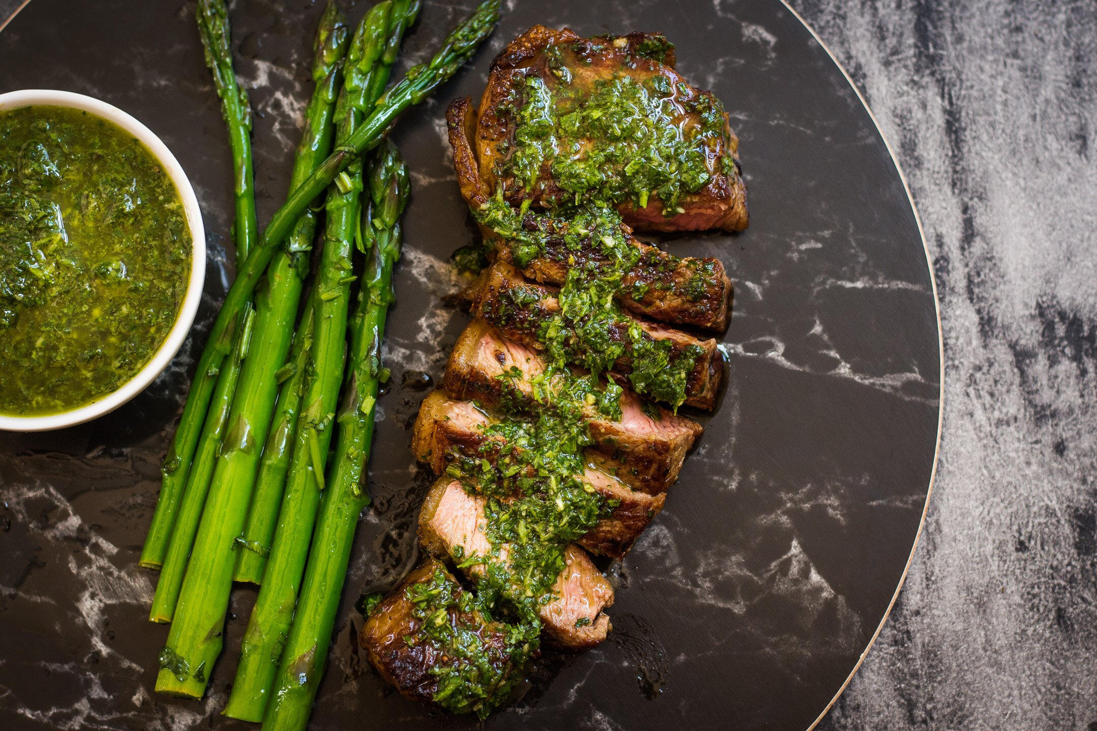 steak-with-chimichurri-sauce-recipe-1