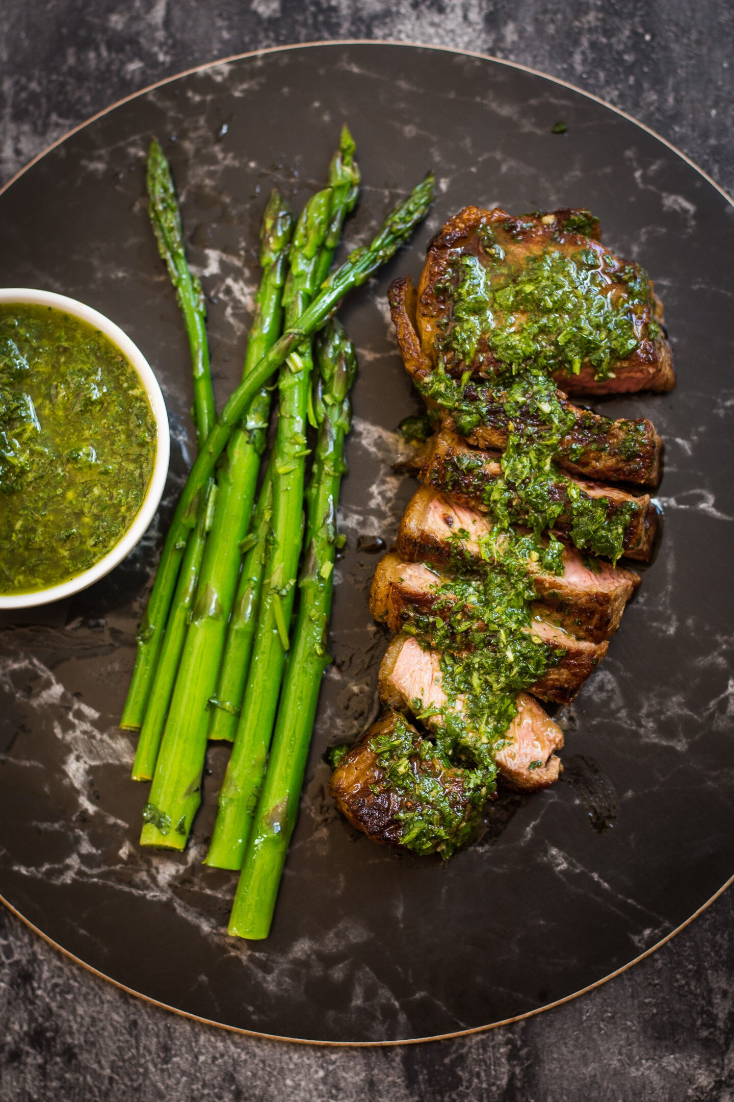 steak-with-chimichurri-sauce-recipe-2