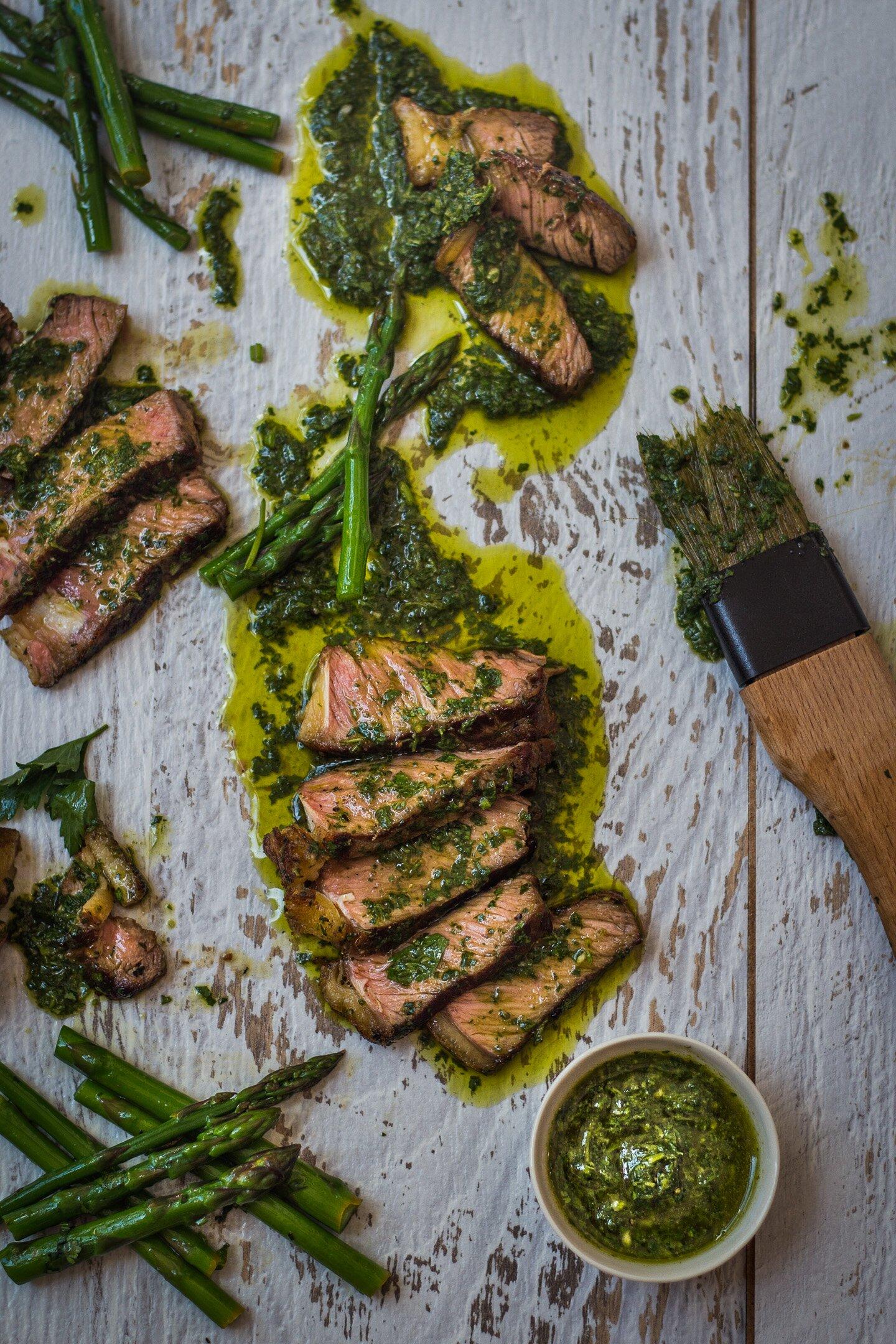 steak-with-chimichurri-sauce-recipe-3
