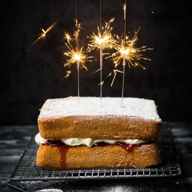 victorian-sponge-cake-gluten-free-recipe-2