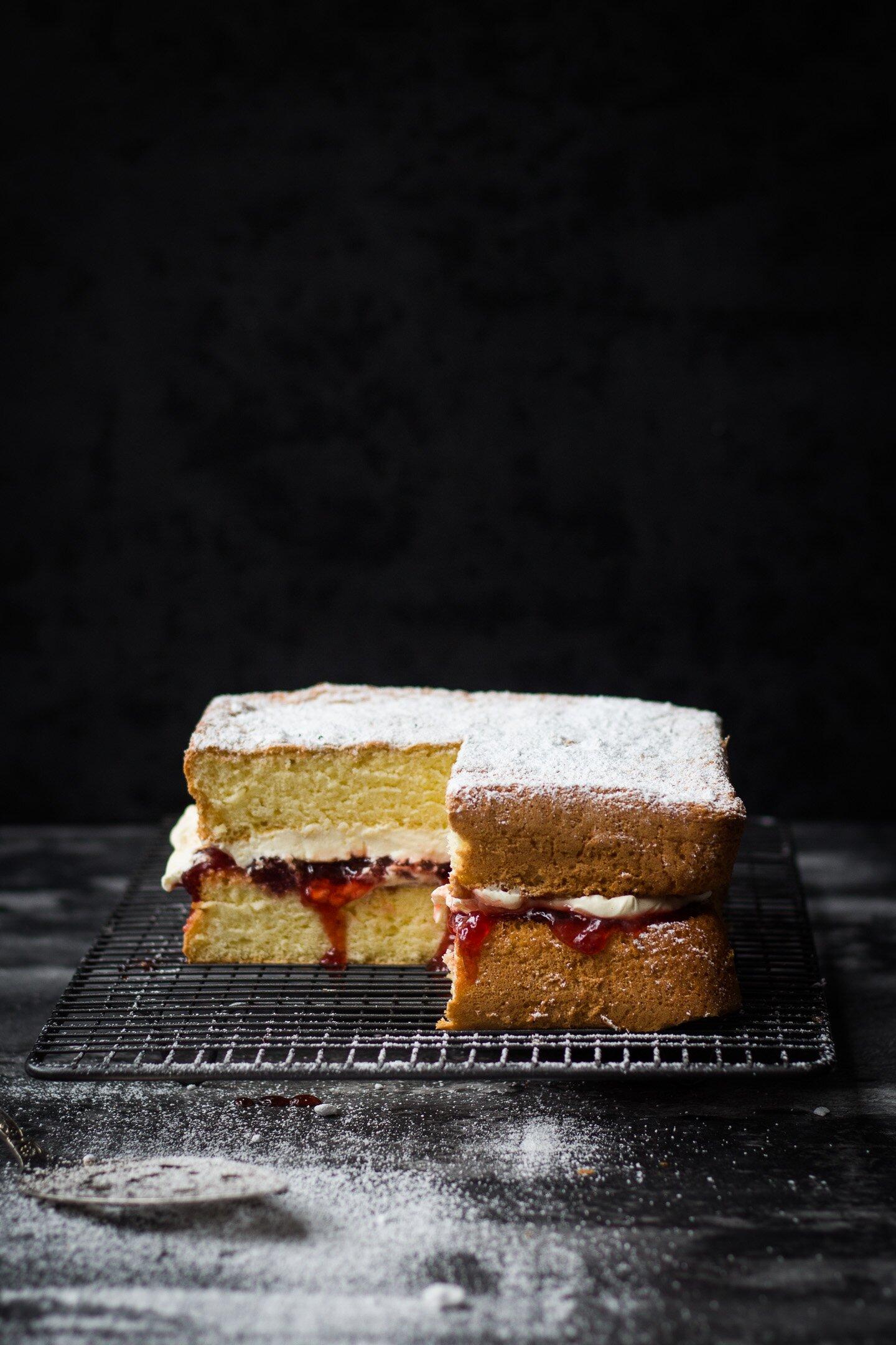 victorian-sponge-cake-gluten-free-recipe-3